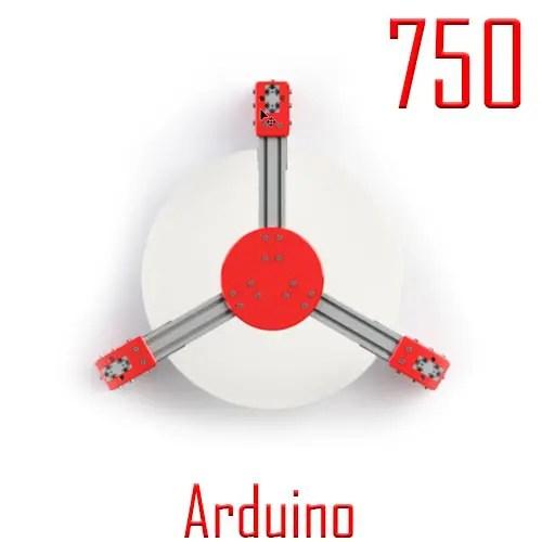 Kossel-750-STAR-arduino-02.jpg