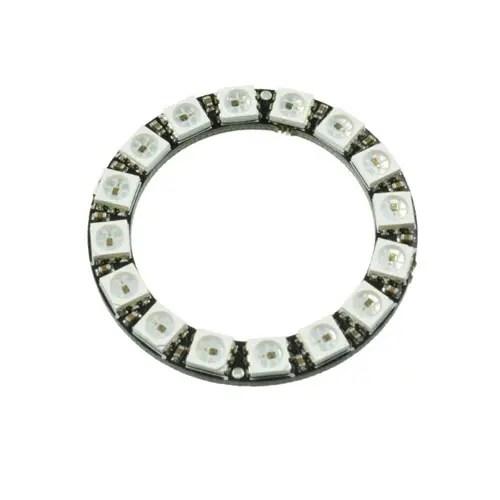 LED-RGB-ring-16-01.jpg