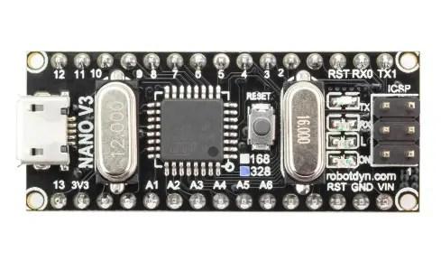 Nano-002-1.jpg