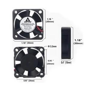 Ventilator-3030-10mm-02.jpg