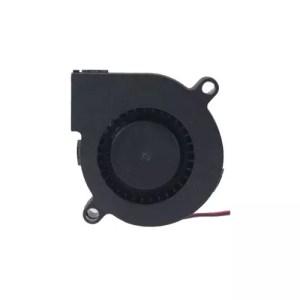 Ventilator-50x50x15-01.jpg