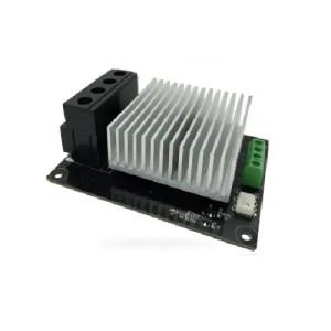 MOSFET rele za 12_24Vdc 01