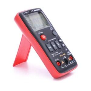 Multimeter digitalni RM408B 03