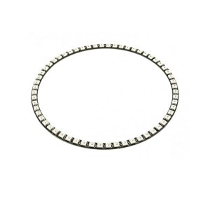 LED RGB ring 60 01