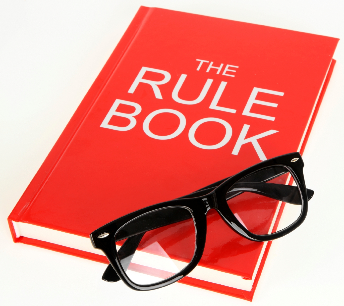 The Simplest Rule