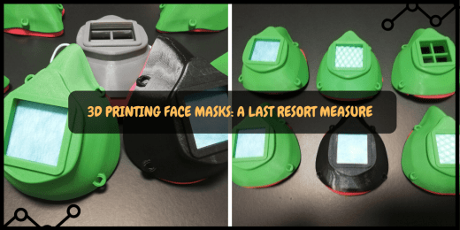 3d_printed_face_Mask
