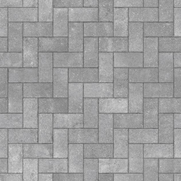 Sketchup Exterior Materials