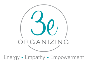 3e Organizing