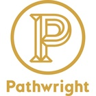 Pathwright