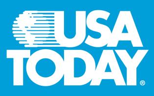 USA-today-logo-10 – III Forks Restaurant
