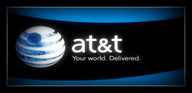 LTE services Alaska