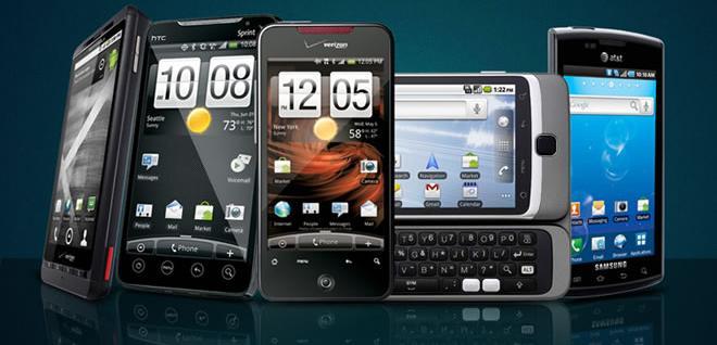 mobile phone sale