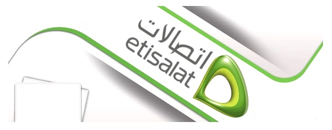 Etisalat Afghanistan hits 5 mln subscribers