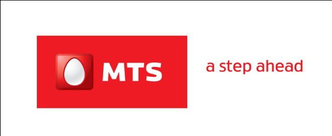 MTS Turkmenistan launches new help service