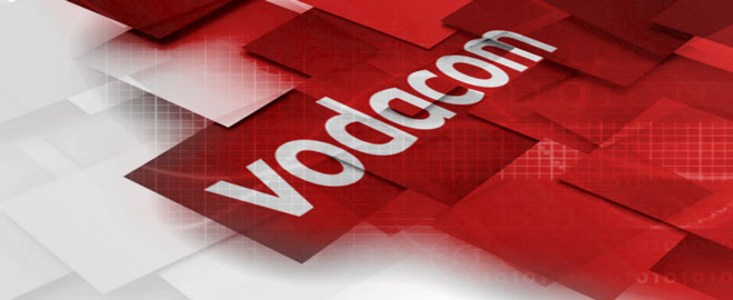 Vodacom South Africa adds 1.5 mln new customers in H1
