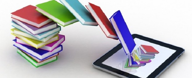 Mobile library app launches in Kazakhstan