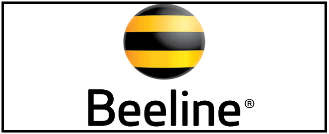 Beeline Revenue Witnesses a Slight Decline in Q4
