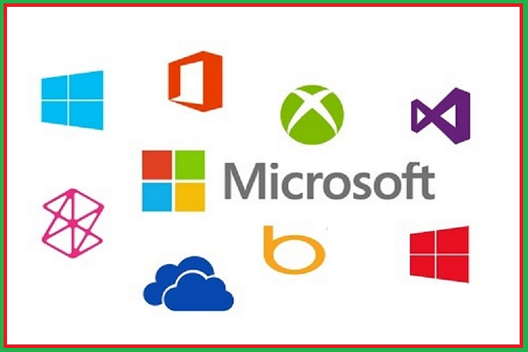 Iut Students To Enjoy Microsoft Products For Free