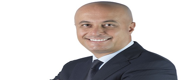 Microsoft Announced Abu Ltaif as New Head for Middle East Africa