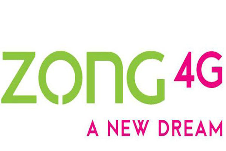 Zong Launches 4G Awareness Campaign in All Four Provinces of Pakistan-PR