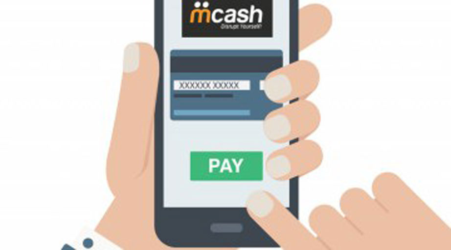 MobiCash Launches MobiSpaza in South Africa