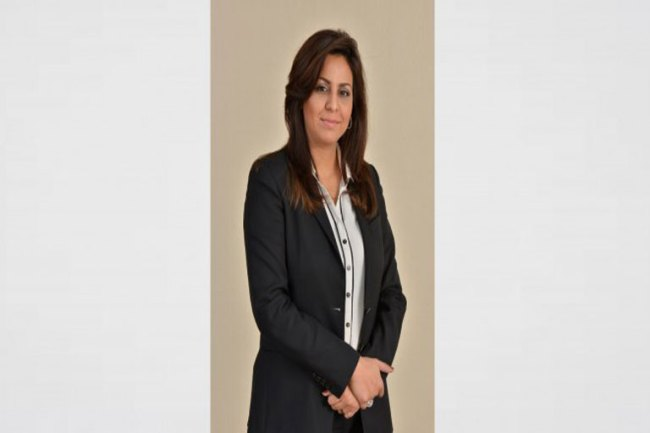 Batelco to Expand 4G+ coverage in Bahrain