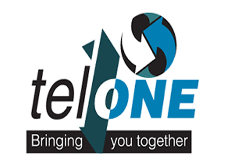 TelOne Zimbabwe Announced Data Bundle Management Service