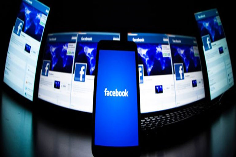 Pakistan Suggested Facebook to Bond Accounts to Mobile Numbers
