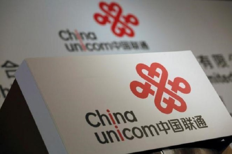 China Unicom forcost strong profit growth despite sales dip