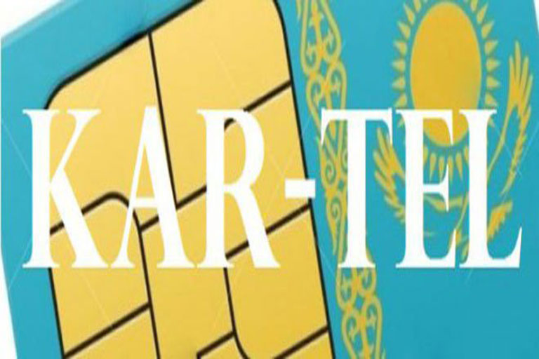 Kar-Tel to introduce New Tariff Line
