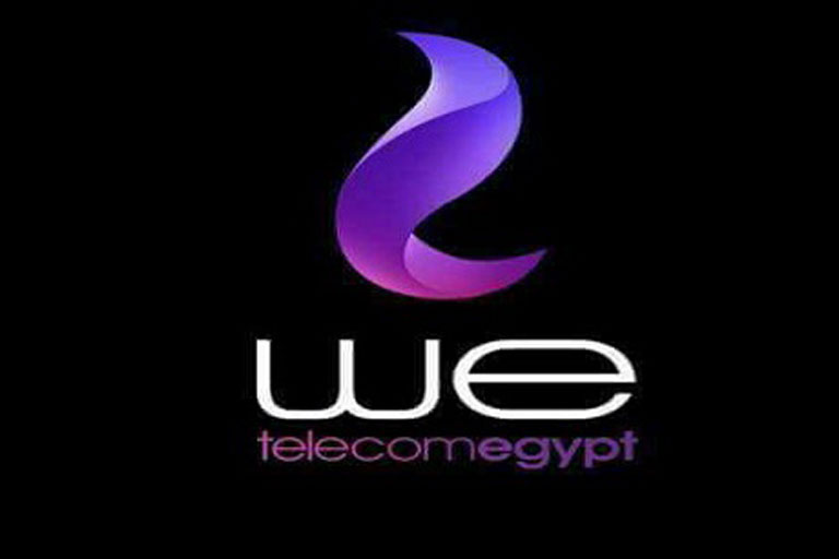 Telecom Egypt to Launch Fourth Mobile Network 'We'
