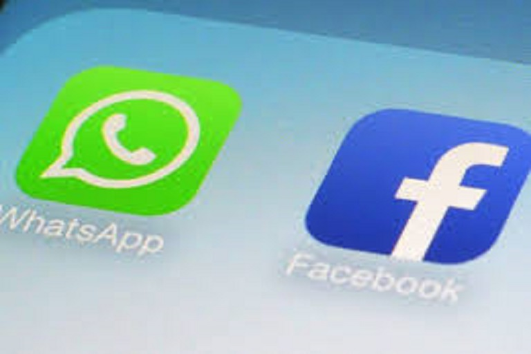 Facebook Planning to Monetise WhatsApp