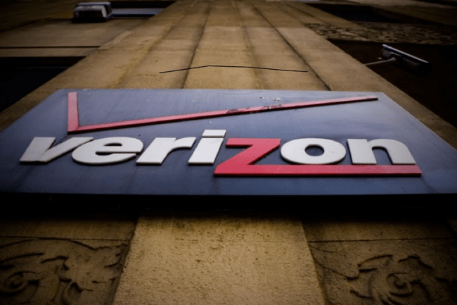 Verizon, Ericsson Completed First Deployment of Massive MIMO on LTE-A