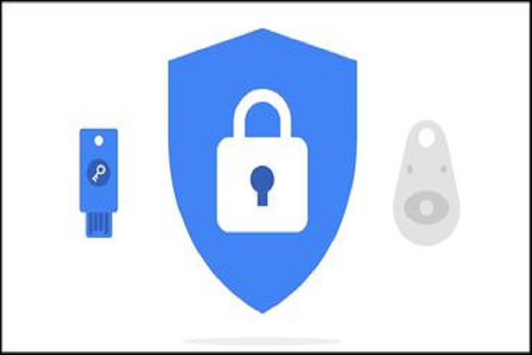 Google Introduces Advanced Protection Option for Extra Secure Google Accounts