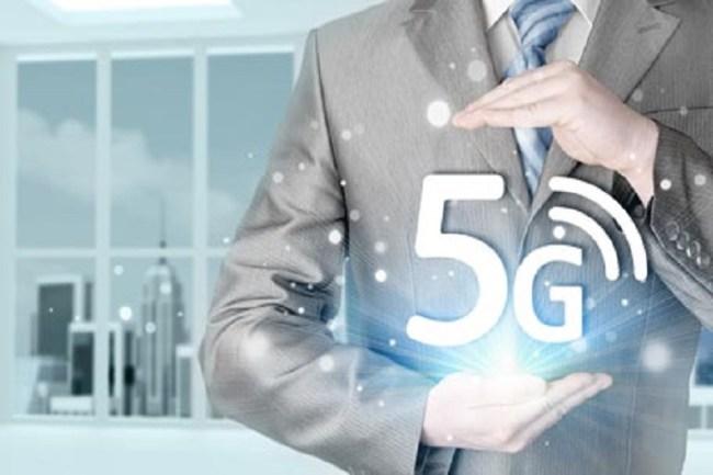 Etisalat Established Fastest 5G Live Trial Record