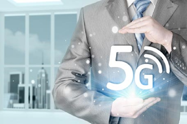 Etisalat Established Fastest 5G Live Trial Record