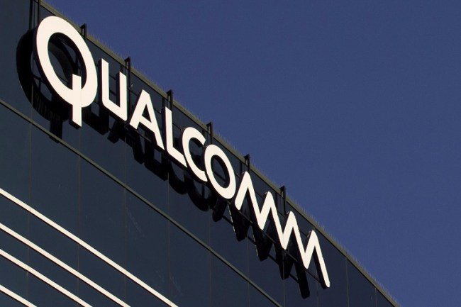 Qualcomm Appointed New Senior Vice President and CMO-PR