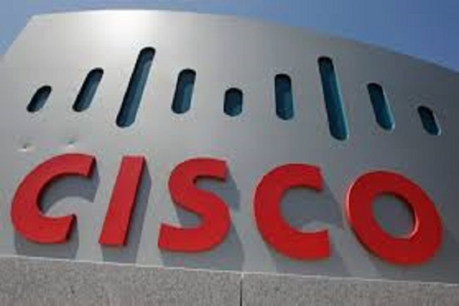 Cisco Now Launches Innovation Centre in Dubai, UAE