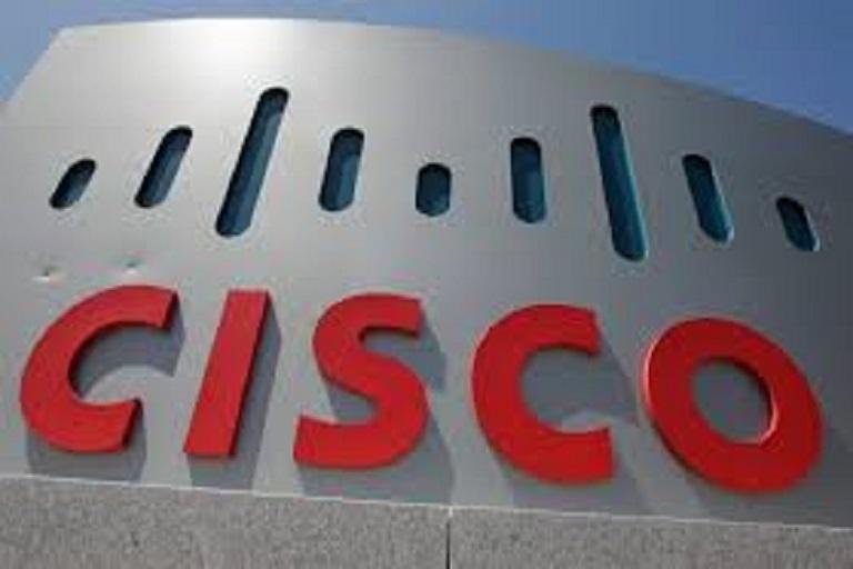 Cisco Now Launches Innovation Centre in Dubai, UAE