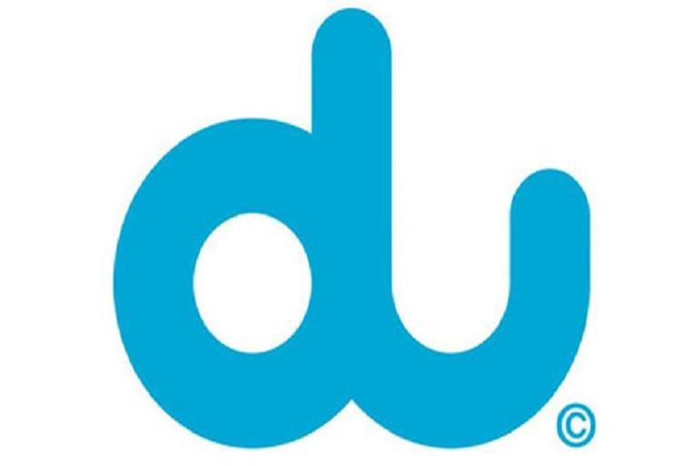 Du Now Launches First Business Mobile Centre at Dubai