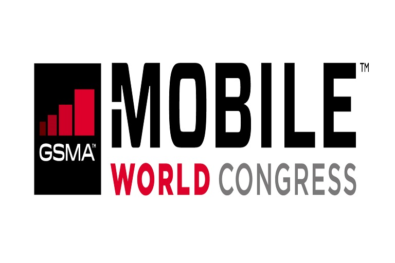 GSMA to Announce Mobile World Congress in Barcelona