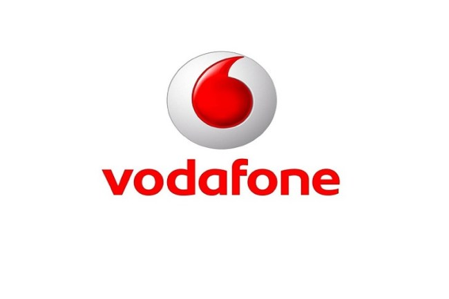 VNG Now Signs GT Mobile Contract with T-Mobile NL, Vodafone