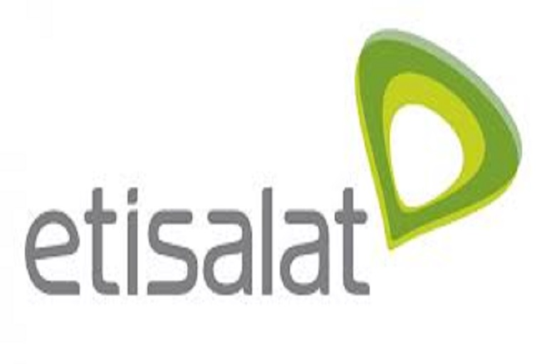 Etisalat Now Shows White Paper on Cloud Development