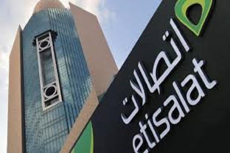 Etisalat has Opens One-stop Shop for Small and Medium Businesses