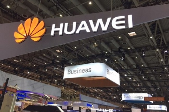 Huawei Now Launches New OpenLab in Cairo Egypt