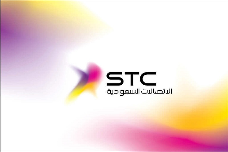 STC Selects Qualys to Deliver Security & Compliance Solutions