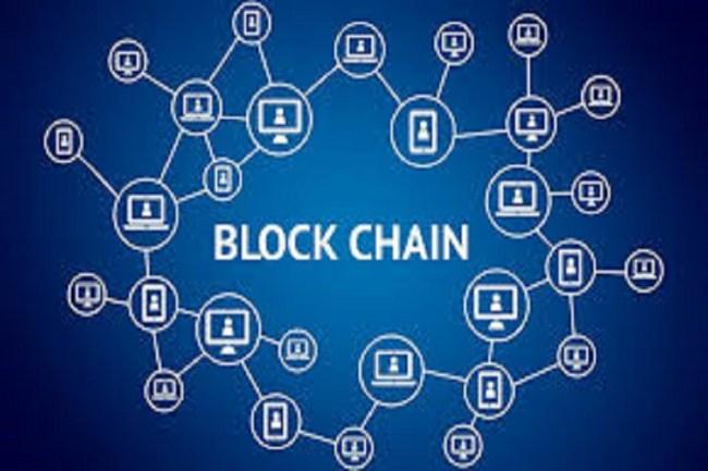 Blockchain Forum Calls Start Ups to Showcase Solutions