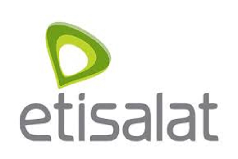 Etisalat Now Named Best Middle East Wholesale Operator