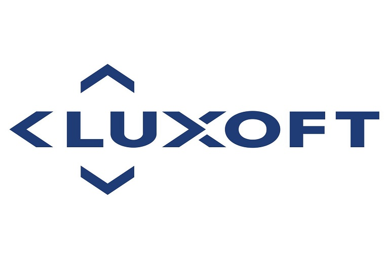 Luxoft Now Signs Network Voice Services from Orange