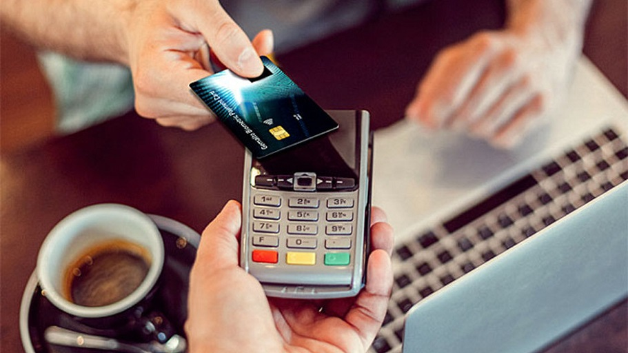Gemalto to Launch EMV Biometric Dual Interface Payment Card